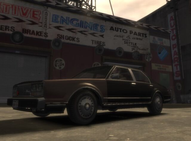 File:Pay 'n' Spray-GTAIV-ColourMatchGlitch.jpg