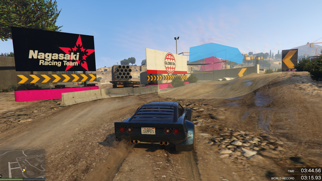 File:StuntRally-StuntRace-GTAO-SS30.png