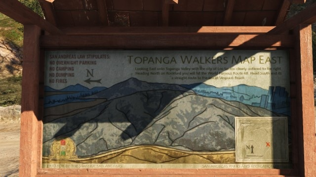 File:TongvaValley-GTAV-Map.jpg