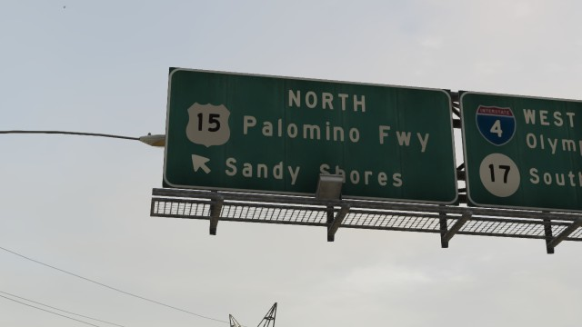 File:US 15 Sign 1.jpg