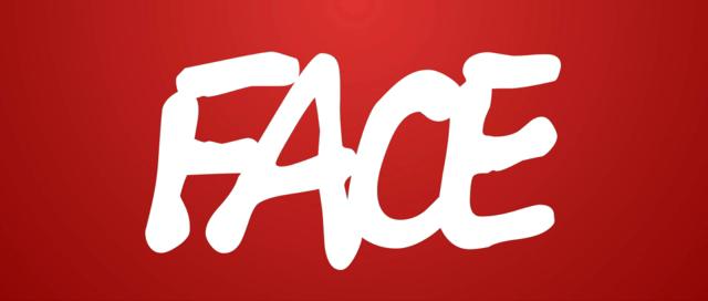 FACE-GTAVC-logo