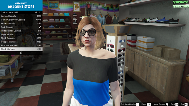 File:FreemodeFemale-CasualGlasses11-GTAO.png