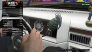 Grenade-GTAO-Faction