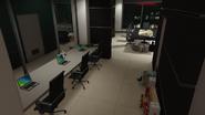 OfficeInterior1-GTAO-SS5