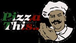 PizzaThis