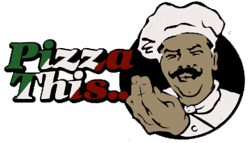 File:PizzaThis.png
