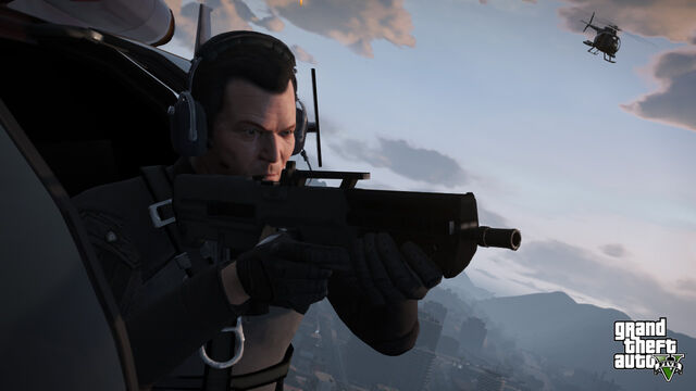 File:Screenshot6-6-9-13-GTAV.jpg