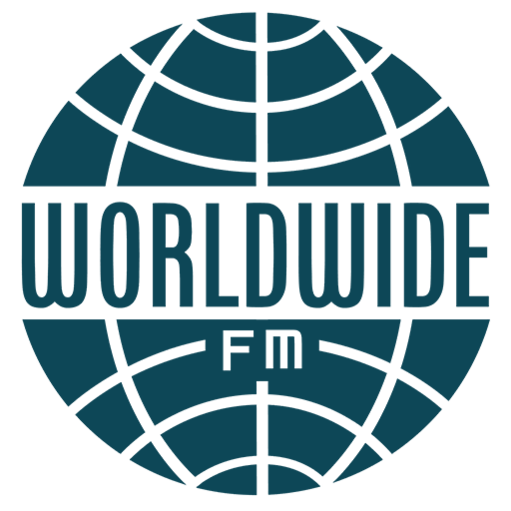 File:Worldwide-fm.png