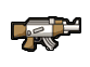 File:Ak47-GTACW-icon.png