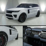 BallerLEArmored-GTAO-LegendaryMS