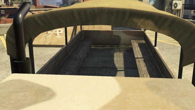 File:Barracks GTAV Rear bed.jpg