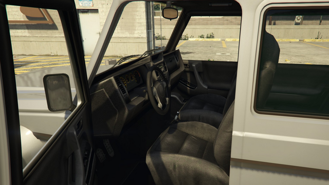 File:Dubsta GTAVpc Inside.png