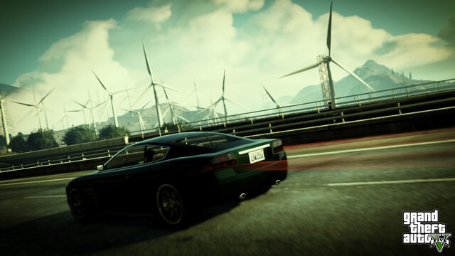 File:F620 countryside-GTAV.jpg