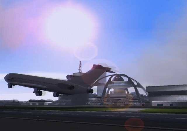 File:FrancisInt Airport-ShoresideVale-GTAIII.png