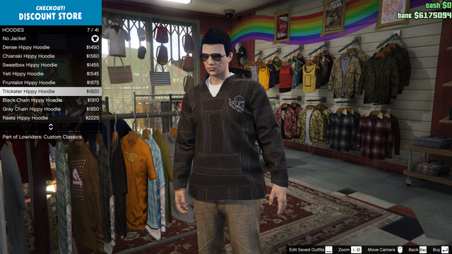 File:FreemodeMale-Hoodies34-GTAO.png