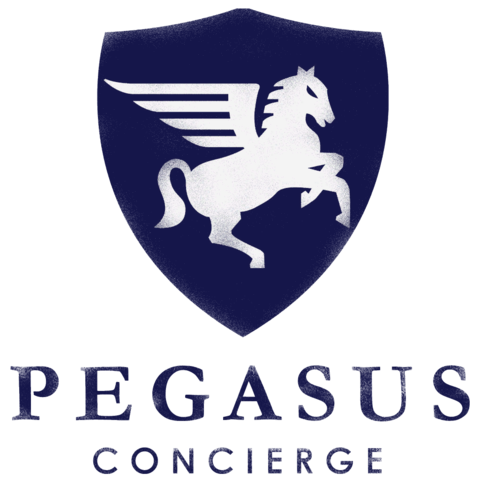 File:PegasusConcierge-GTAV-Logo2.png