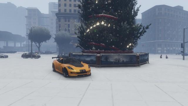 File:Coquette Christmas.jpg