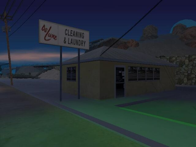 File:DeluxeClean&Laundry-GTASA-exterior.jpg