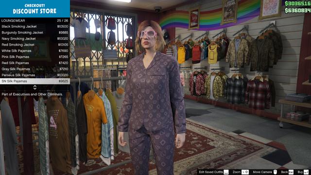 File:FreemodeFemale-Loungewear25-GTAO.png