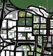 LittleWeaselsHouse-GTASA-Location