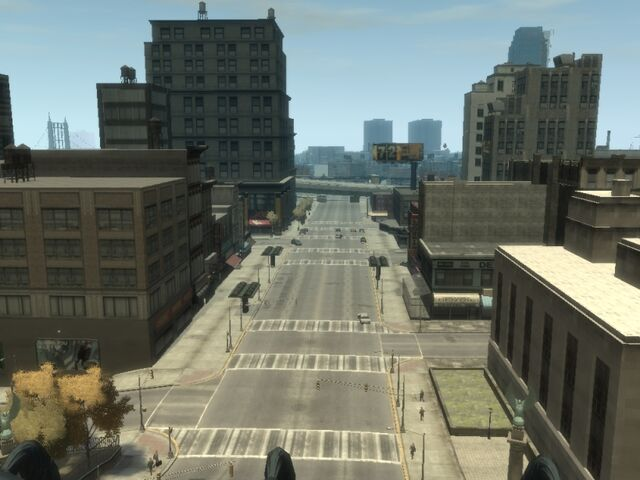 File:MontaukAvenue-GTAIV.jpg