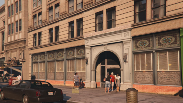 File:Shenanigans Bar GTAV Drinking.png