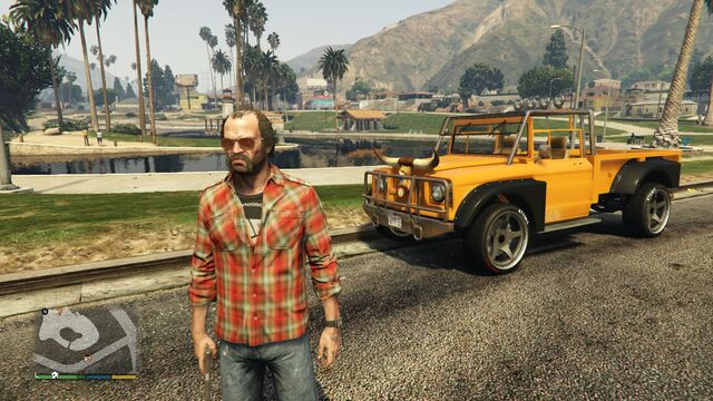 File:Trevor is not a hipster-GTAV.jpg