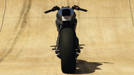 Vortex-GTAO-Rear