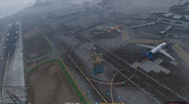 File:AmericanExports-GTAO.jpg
