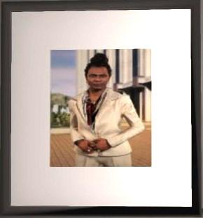 File:DeniseClinton-GTAV-Portrait.jpg