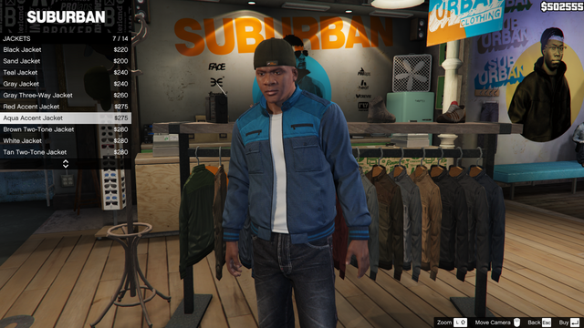 File:Franklin-SuburbanJackets13-GTAV.png
