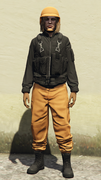 FreemodeFemale-DropZoneOutfit2-GTAO