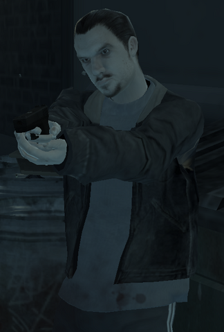 File:LinoFriddell-GTAIV-Ingame.PNG