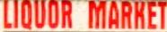 File:LiquorMarket-Logo-GTAV.png