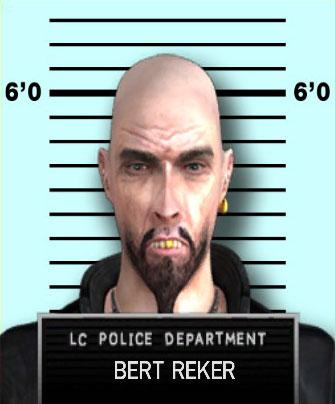 File:Most wanted crimical09 bert reker.jpg