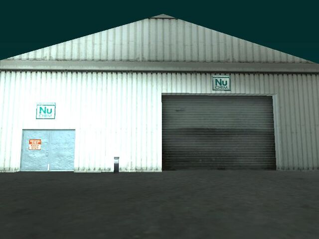 File:NuChem-GTASA-Exterior.jpg