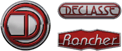 File:Rancher-GTAIV-Badges.png