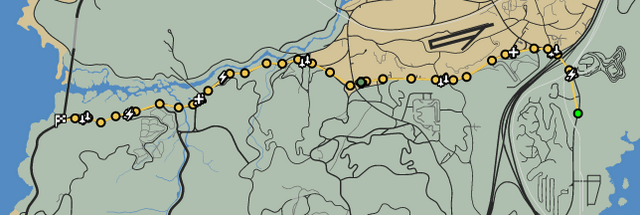 File:Route 68 GTAO Race Map.png