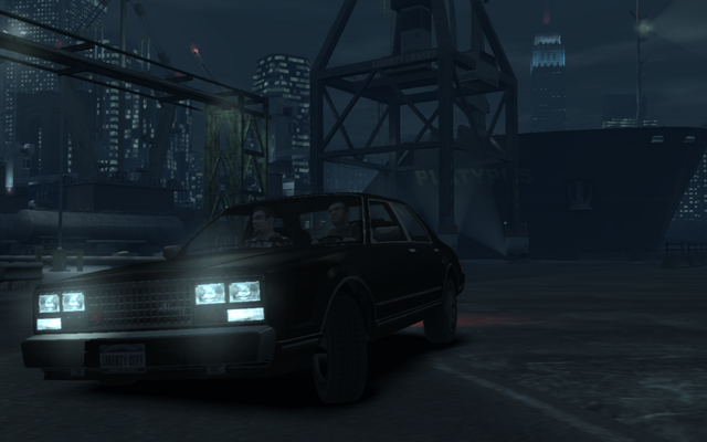 File:TheCousinsBellic-GTAIV.png