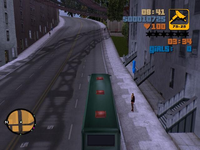 File:TheFuzzBall-GTAIII5.JPG
