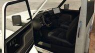 TipperA-GTAV-Inside