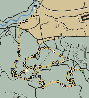 File:Tittie Twister GTAO Verified Map.png