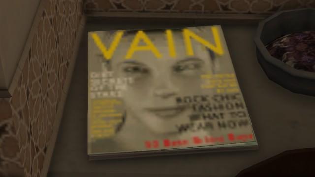 File:Vain-GTAV.png