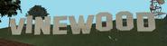 VinewoodSign