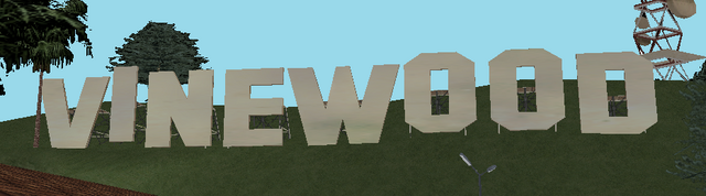 File:VinewoodSign.png