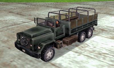 File:Barracks-GTALCS.jpg