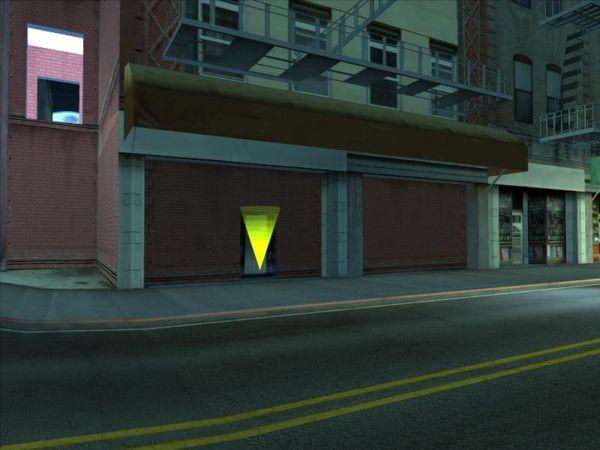 File:ChinatownSafehouse-GTASA.jpg