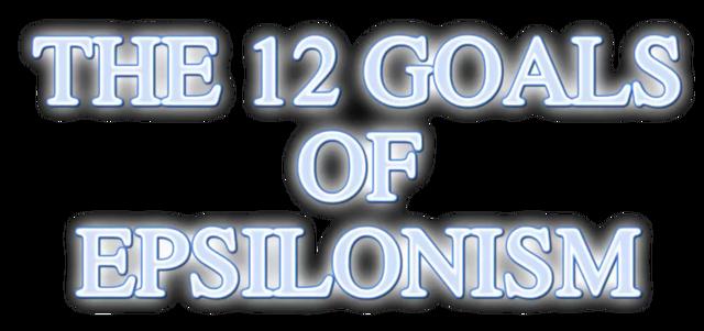 File:EpsilonismGoals-GTAV.png