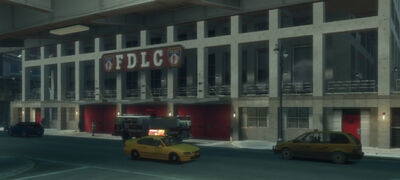 FishmarketSouthfiredepartment-GTA4-exterior