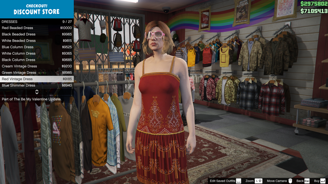 File:FreemodeFemale-Dresses15-GTAO.png